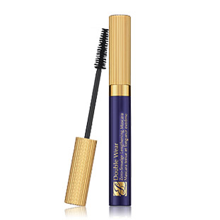 Double Wear Zero - Smudge Lengthening Mascara