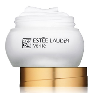 Veritè Moisture Relief Creme 50 ml