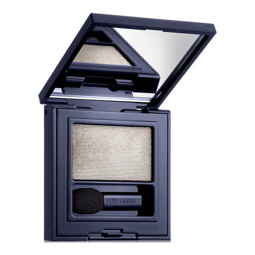 Pure Color Eyeshadow Envy Mono 13 Silver Edge