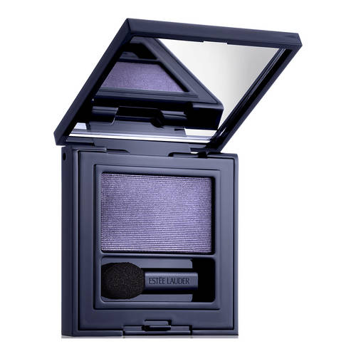 Pure Color Eyeshadow Envy Mono 19 Infamous Orchid