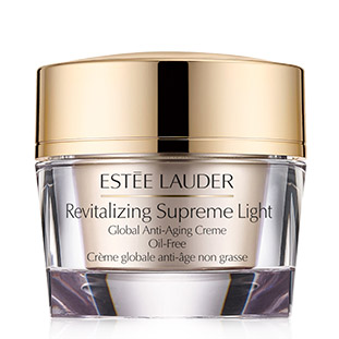 Revitalizing Supreme Light 50ml