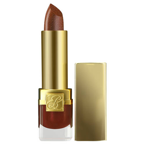 Pure Color - Vivid Shine Lipstick Copper Flash
