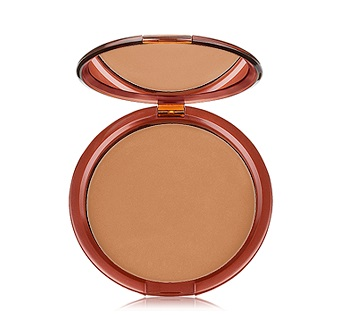 Bronze Goddes Powder Bronzer 01 Light