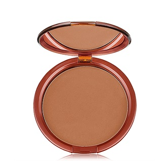Bronze Goddes Powder Bronzer 02 Medium