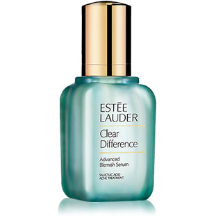 Clear Difference Advanced Blemish Serum 50 ml