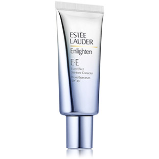 EE - Even Skintone Corrector - Light