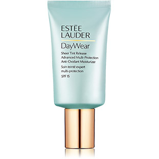 DAYWEAR Multi-Protection A-Oxidant Creme SPF50