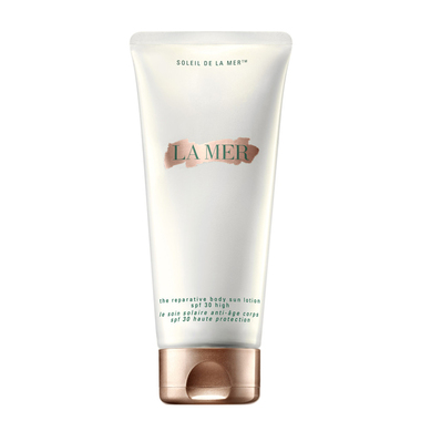 The Face and Body Gradual Tan 200 ml
