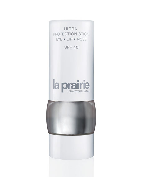 Ultra Protection Stick Eye -  Lip - Nose SPF 40