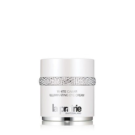 White Caviar Illuminating Eye Cream 20ml