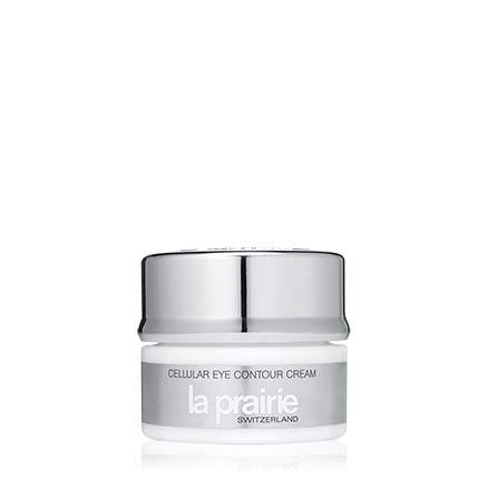 Cellular Eye Contour Cream 15ml