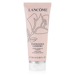 Exfoliance Confort               100ml