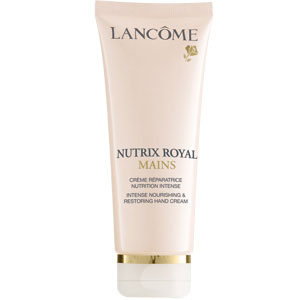 Nutrix Royal Mains                      100ml