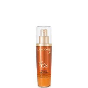 Flash Bronzer Gel Viso            50ml