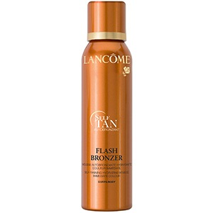 Flash Bronzer Mousse            150ml