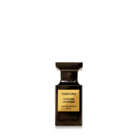 Tuscan Leather   Eau de Parfum   50ml