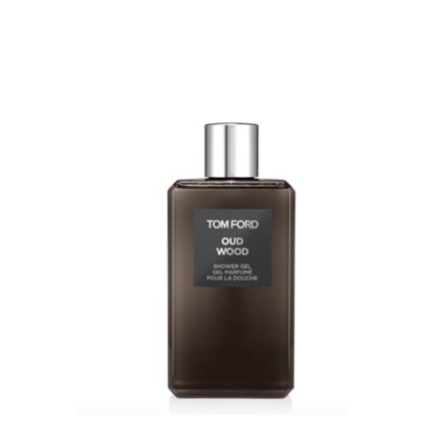 21610T1XC01 - Oud Wood   Shower Gel 250ml