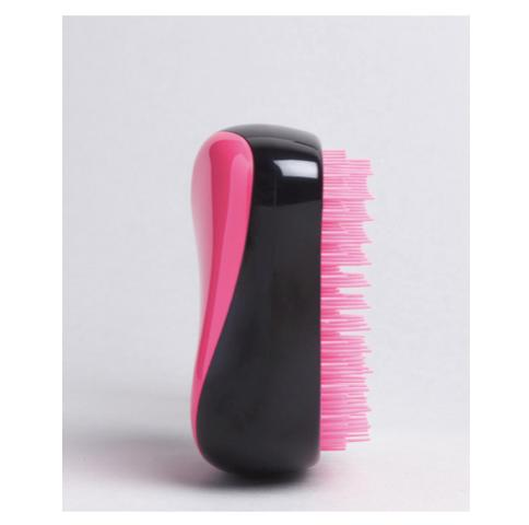 Compact Styler Pink Sizzle