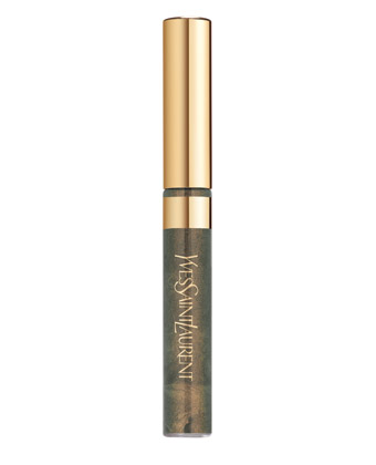 Eyeliner Baby Doll  10 Light Golden Brown